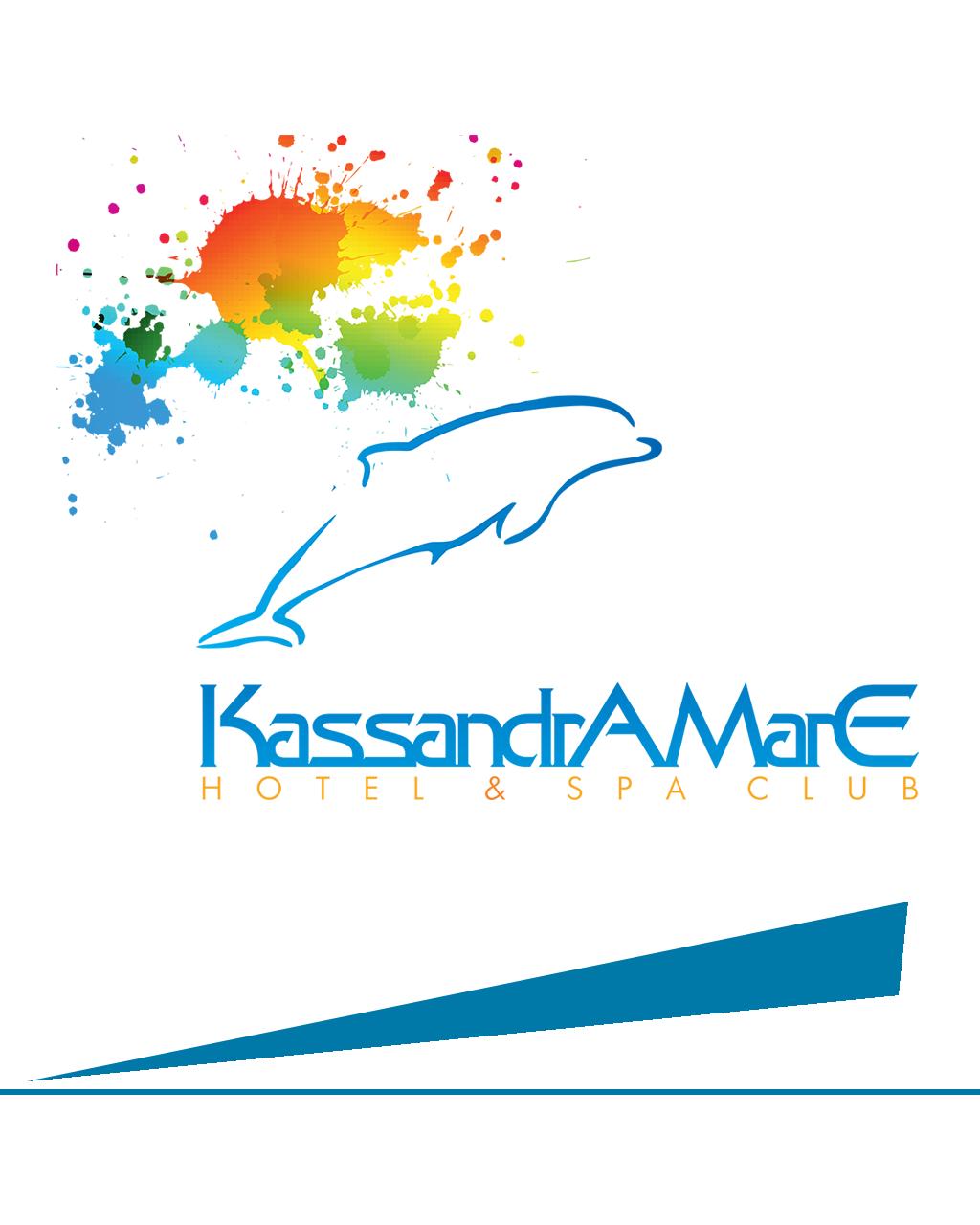 Kassandra Mare Hotel Chalkidiki Greece